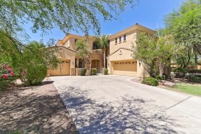 2604 S Four Peaks Way, Chandler, AZ 85286 - MLS#: 5815279