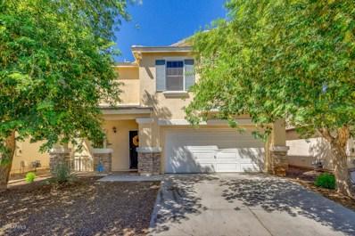 18260 W Bridger Street, Surprise, AZ 85388 - MLS#: 5815283