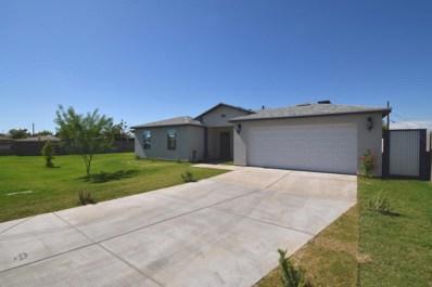 3010 W Adams Street, Phoenix, AZ 85009 - MLS#: 5815295