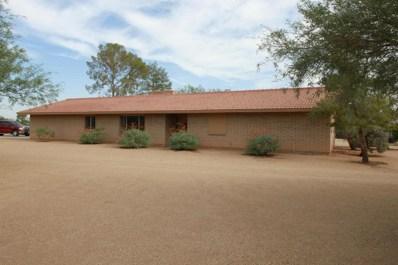 35415 N Central Avenue, Phoenix, AZ 85086 - MLS#: 5815303