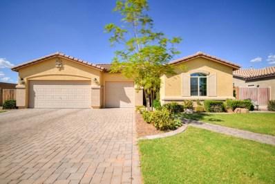 10096 W Jessie Lane, Peoria, AZ 85383 - MLS#: 5815304