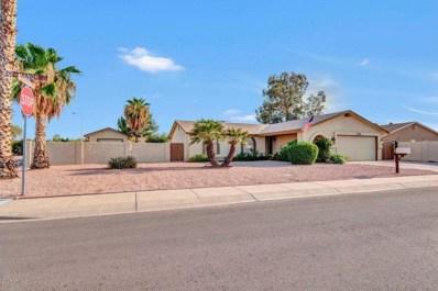 437 W Manor Street, Chandler, AZ 85225 - MLS#: 5815305