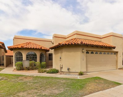 4110 E Lupine Avenue, Phoenix, AZ 85028 - MLS#: 5815309