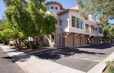 7414 E Northland Drive UNIT A102, Scottsdale, AZ 85251 - #: 5815312