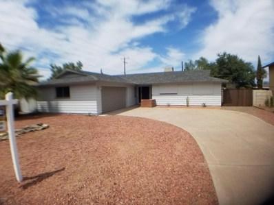 104 E Ellis Drive, Tempe, AZ 85282 - MLS#: 5815318