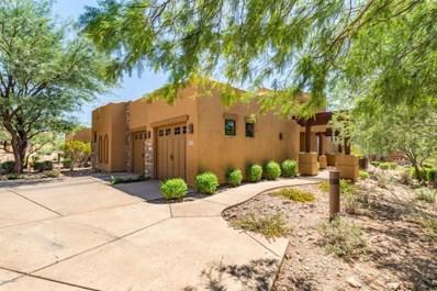13300 E Via Linda -- Unit 1034, Scottsdale, AZ 85259 - MLS#: 5815321