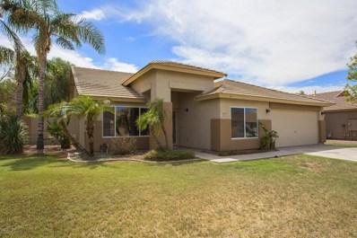 1761 E Linda Lane, Chandler, AZ 85225 - MLS#: 5815326