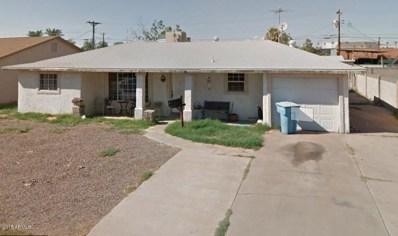 3244 W Elm Street, Phoenix, AZ 85017 - #: 5815334