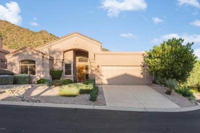 12069 N 138TH Way, Scottsdale, AZ 85259 - MLS#: 5815335