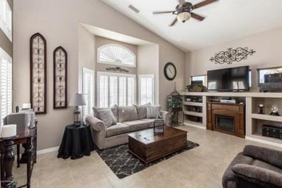1589 E Manor Drive, Casa Grande, AZ 85122 - MLS#: 5815339