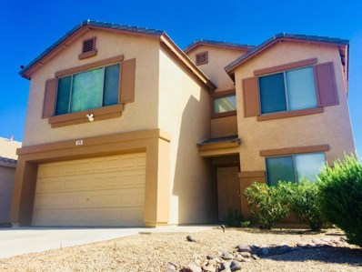 375 E Melanie Street, San Tan Valley, AZ 85140 - MLS#: 5815343