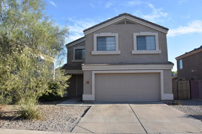 13000 W Lisbon Lane, El Mirage, AZ 85335 - MLS#: 5815355