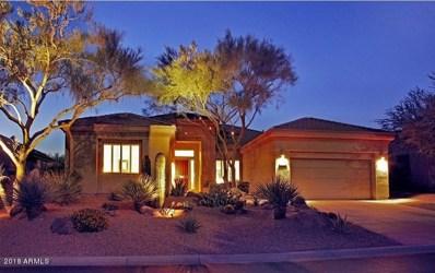 33286 N 71ST Street, Scottsdale, AZ 85266 - MLS#: 5815356