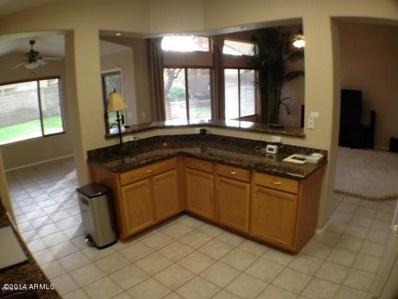 11101 S Hopi Drive, Goodyear, AZ 85338 - MLS#: 5815368