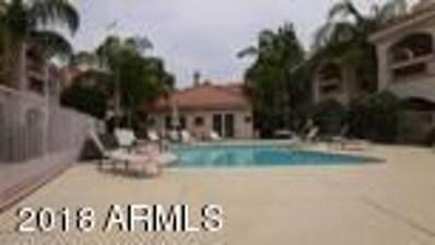 8653 E Royal Palm Road Unit 2001, Scottsdale, AZ 85258 - MLS#: 5815380