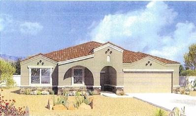 3907 N Valinor Drive, Buckeye, AZ 85396 - #: 5815382