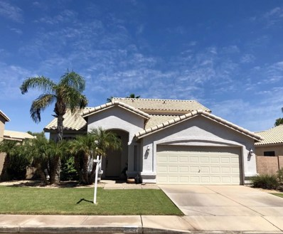 2142 W Redwood Drive, Chandler, AZ 85248 - MLS#: 5815390