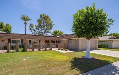 10422 W Roundelay Circle, Sun City, AZ 85351 - MLS#: 5815395