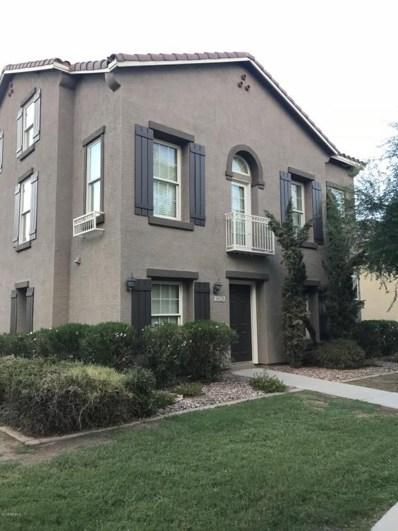 5620 S 21ST Terrace, Phoenix, AZ 85040 - MLS#: 5815401