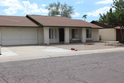 5741 W Libby Street, Glendale, AZ 85308 - MLS#: 5815409