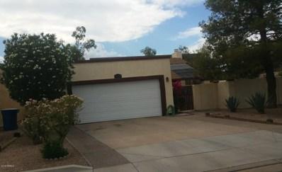 1908 N Jay Street, Chandler, AZ 85225 - MLS#: 5815425
