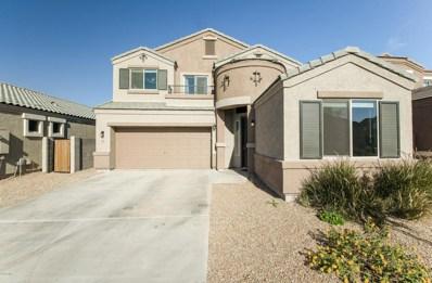 1727 N Hillcrest --, Mesa, AZ 85201 - MLS#: 5815432
