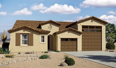 16078 W Laurel Lane, Surprise, AZ 85379 - MLS#: 5815436
