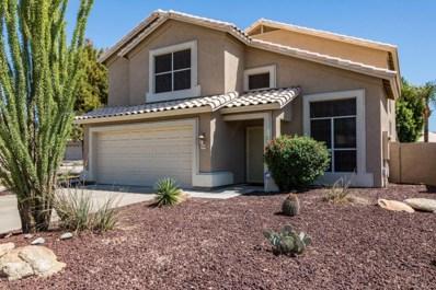 13309 N 93rd Place, Scottsdale, AZ 85260 - MLS#: 5815439