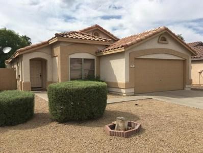 708 S Concord Street, Gilbert, AZ 85296 - MLS#: 5815442