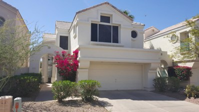 1143 E Frye Road, Phoenix, AZ 85048 - MLS#: 5815445