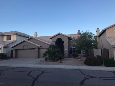 16215 S 31ST Street, Phoenix, AZ 85048 - MLS#: 5815449
