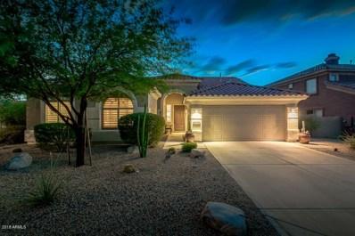 16448 N 103RD Place, Scottsdale, AZ 85255 - MLS#: 5815452