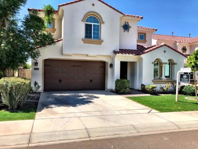 2307 W Sunrise Place, Chandler, AZ 85248 - MLS#: 5815460