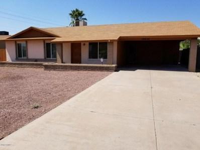 10636 S 44TH Place, Phoenix, AZ 85044 - MLS#: 5815462