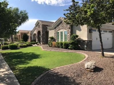19691 E Julius Road, Queen Creek, AZ 85142 - MLS#: 5815470