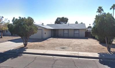 313 E Westchester Drive, Tempe, AZ 85283 - MLS#: 5815476