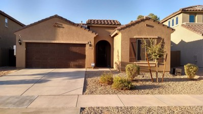 17822 W Sherman Street, Goodyear, AZ 85338 - MLS#: 5815488