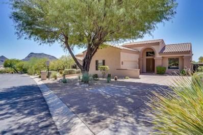 11964 N 137th Street, Scottsdale, AZ 85259 - MLS#: 5815491