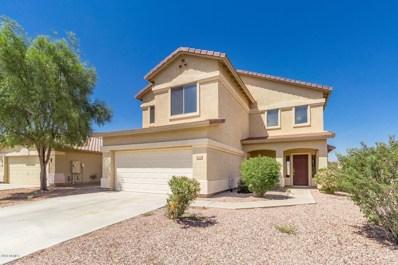 45136 W Paraiso Lane, Maricopa, AZ 85139 - MLS#: 5815493