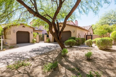 17822 N 95TH Street, Scottsdale, AZ 85255 - MLS#: 5815496