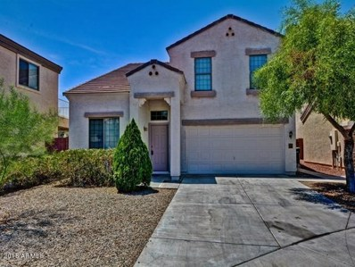 8506 W Miami Street, Tolleson, AZ 85353 - MLS#: 5815499