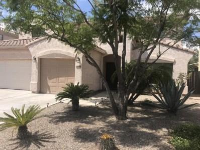 16430 N 170TH Lane, Surprise, AZ 85388 - MLS#: 5815504