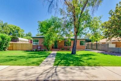 635 N Grand --, Mesa, AZ 85201 - MLS#: 5815510