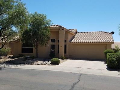 9143 E Kimberly Way, Scottsdale, AZ 85255 - MLS#: 5815512