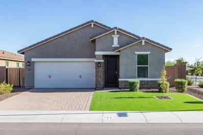185 E Monza Way, San Tan Valley, AZ 85140 - MLS#: 5815518