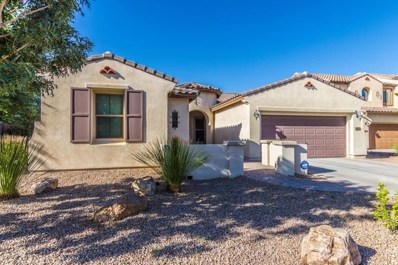 986 E Doral Avenue, Gilbert, AZ 85297 - MLS#: 5815519