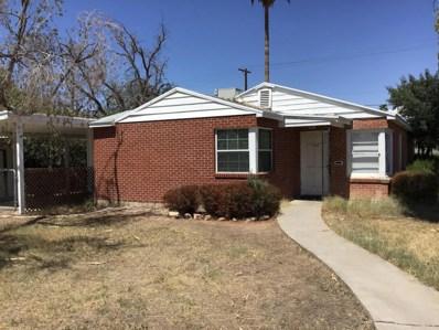 790 E 1ST Street, Mesa, AZ 85203 - MLS#: 5815520