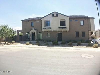 323 N 169TH Avenue, Goodyear, AZ 85338 - MLS#: 5815529
