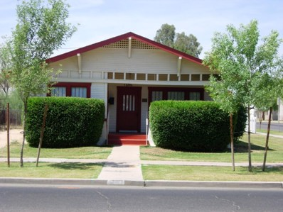 5804 W Myrtle Avenue, Glendale, AZ 85301 - MLS#: 5815533