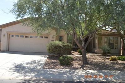 4127 E Appleby Drive, Gilbert, AZ 85298 - MLS#: 5815538